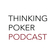 Pic of Thinking Poker