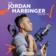 Pic of The Jordan Harbinger Show
