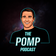 Pic of The Pomp Podcast