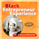 Pic of Black Entrepreneur Experience