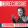 Pic of CoRecursive: Coding Stories