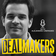 Pic of DealMakers