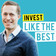 Pic of Invest Like the Best with Patrick O'Shaughnessy